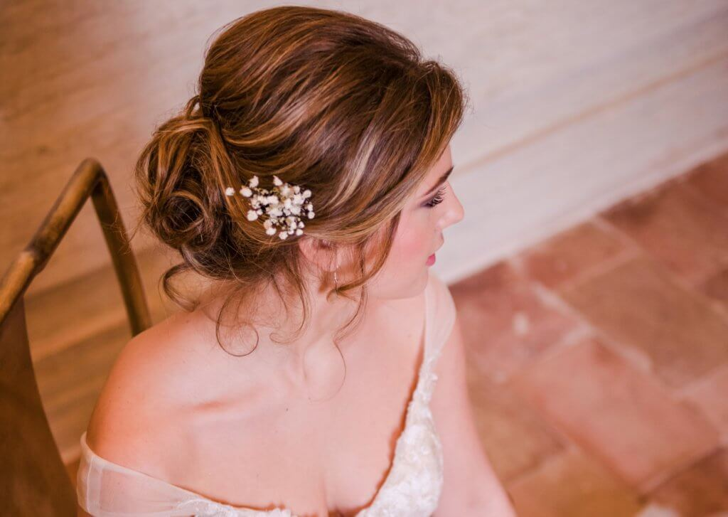 Picture-from-wedding-hairstylist