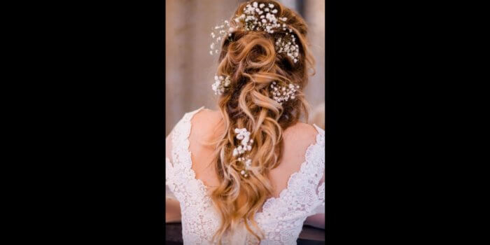 Wedding-photoshoot-Drudas